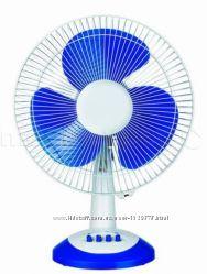 Вентилятор SW30