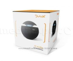 Очиститель воздуха DUUX DUAP01