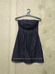 Платье, сарафан, туника Guess