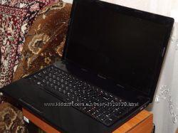 Продам ноутбук. Lenovo G580 В відмінному стані.