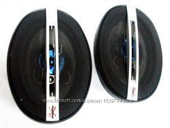 Колонки динамики SONY XS-GTF6925 600Вт четырехполосные