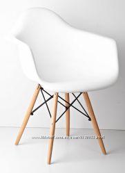 Кресло Пэрис Вуд Paris Wood для кафе, бара, ресторана, бистро, кофейни