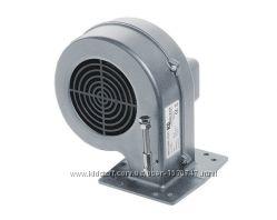 Польский вентилятор для котла KG Elektronik DP-02