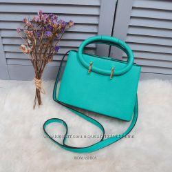 Миленькая сумка Дороти Перкинс