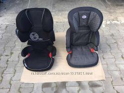 Детское авто кресло Cybex, Romer