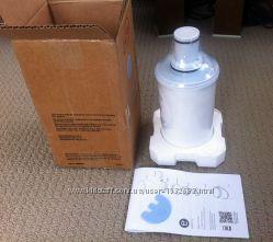 Картридж для фильтра воды espring еспринг новый арт Amway 100186-M