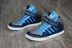 Adidas Originals AR 2. 0 оригинал кроссовки мужские обувь кеды 2017