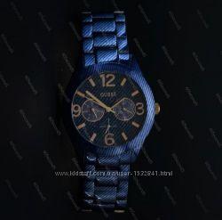 Наручные часы Guess 18 01