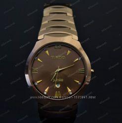 Наручные часы Rado 08 03
