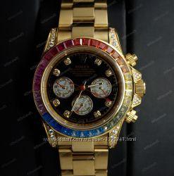 Наручные часы Rolex 09 04