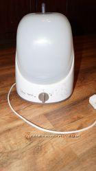 Стерилизатор паровой электрический TEFAL Baby Home