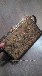 9fda1e47eae9 Клатч цвет золото, очень красивый и нарядный, 120 грн. Женские сумки ...