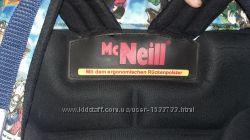 Рюкзак школьный McNeill не убиваемый