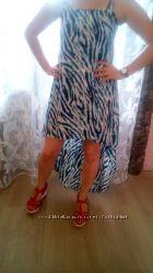 Плаття зі шлейфом 10