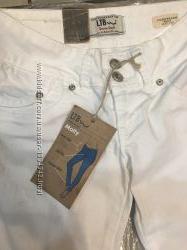 Брендовые, модные джинсы LTB JNS. Оригинал. SUPER SLIM W25 L30.