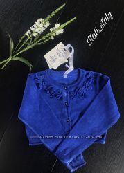 Распродажа детской брендовой одежды.