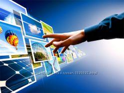 Печать Фотографий онлайн для всей Украины  фотопечать дешево.