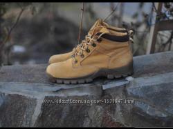 Зимние ботинки AM