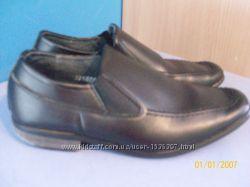 продам туфли 33р