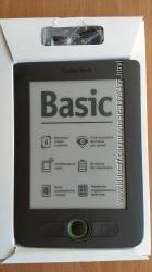 PocketBook 613
