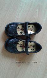 Туфли 14, 5-15, 5  см