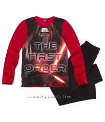 Пижама Звездные войны войны клонов Star WarsThe Clone Wars