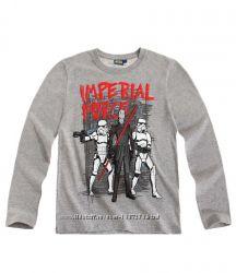 Регланы Star Wars Rebels Звездные войны Повстанцы