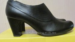 Softspots туфли