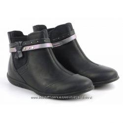 Обувь весенняя Geox, Ecco -- 31-35рр