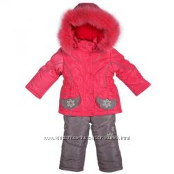 Зимние комбинезоны куртка штаны. Распродажа