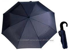 Зонт полуавтомат, мужской