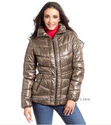 Фирменная женская куртка C&A Cunda