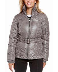 Фирменная женская куртка с немецкого каталога C&A Cunda