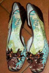 39р здесь постоянно обновляются варианти обуви Подписывайтесь на объявление
