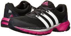 Новые кроссовки Adidas Performance оригинал