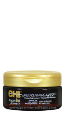 Маска CHI Argan Oil Rejuvenating masque