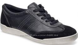 Демисезонные туфли ECCO CRISP II