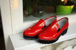 Женская обувь Angelina- отправка заказов каждый день