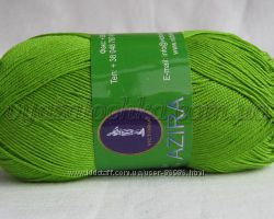 Пряжа для вязания Azira Victoria
