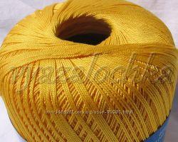 Maki Victoria Пряжа для вязания