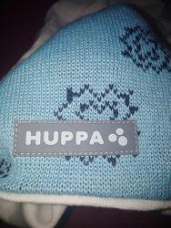 Шапка шлем Huppa, lenne, reima