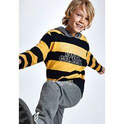 Пуловер кофта для мальчика Mayoral Nukutavake на рост 166 см на 14-16 лет